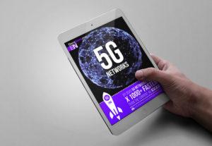 5G-Infographic-ElenaNeira