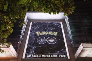 Pokemon-GO-Biggest-Game-Ever-ElenaNeira.com