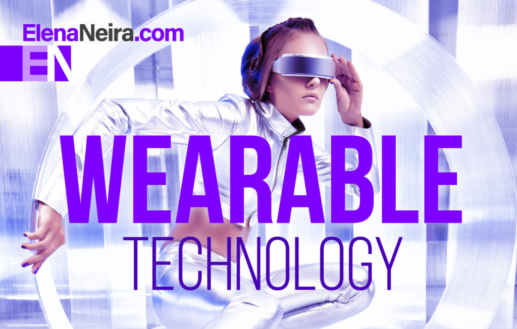 Wearable-Technology-ElenaNeira
