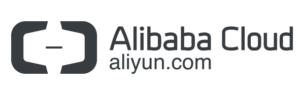 library_logos_aliyun_large