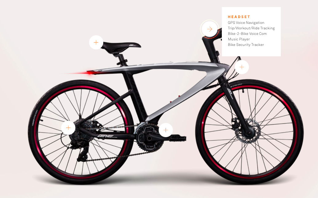 leeco-connected-bike